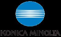 Konica-Minolta-logo_0