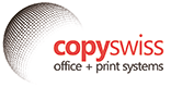 Copy Swiss