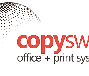 Copy-Swiss-Logo-neu_500