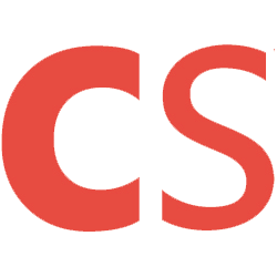 Copy Swiss GmbH Icon