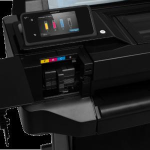 hp-designjet-t520-detail