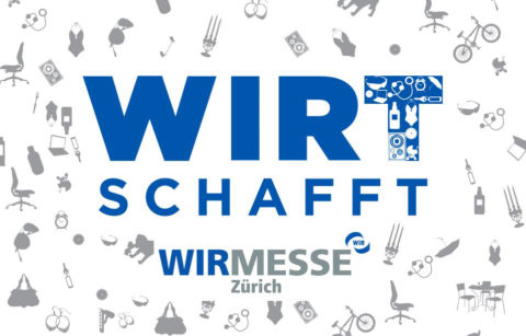 wir-messe-2016