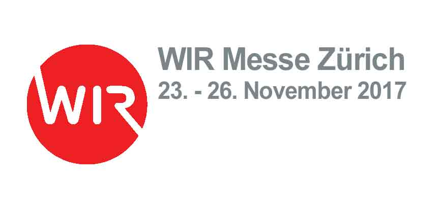 WIR-Messe-Zuerich-17
