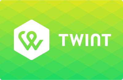 twint_partner_partner