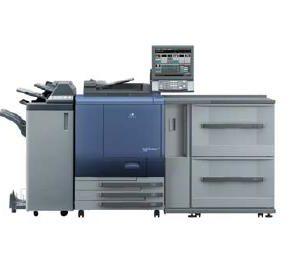 bizhubpressc7000-6000-prox