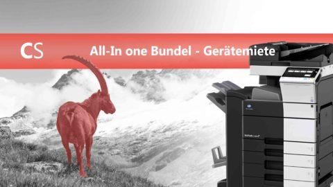 All-In-Bundle-Geraetemiete