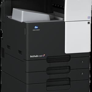 printer-left-view
